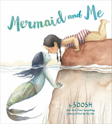 Mermaid and me