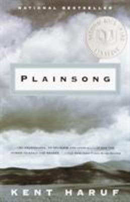 Details about Plainsong