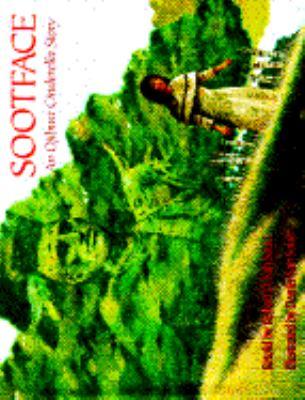 Sootface : An Ojibwa Cinderella Story