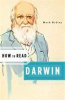 How to read Darwin