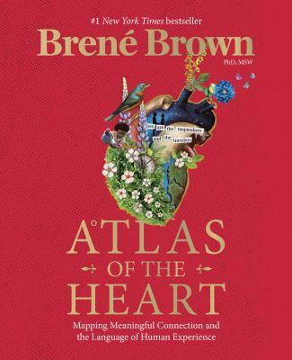 UNTITLED BREN BROWN. by BROWN, BREN.