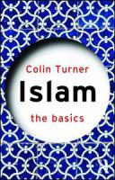 Islam : the basics