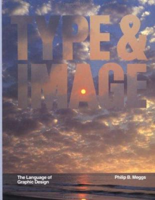 A book cover with a pink and blue photo of a cloudy sunset over water. The title text is bold photo-filled letters.