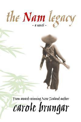 The Nam legacy