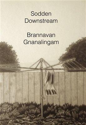 Sodden downstream