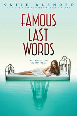 Details about Famous last words.