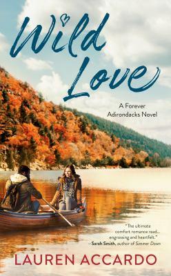 WILD LOVE. by ACCARDO, LAUREN.