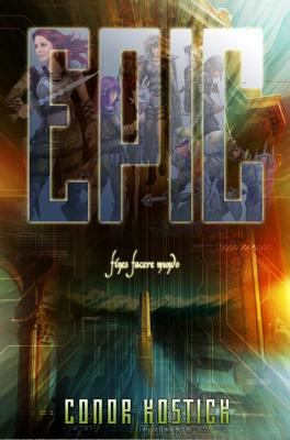 Details about Epic: a novel