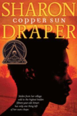 Details about Copper sun