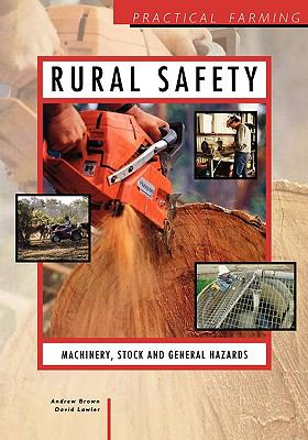 Rural safety