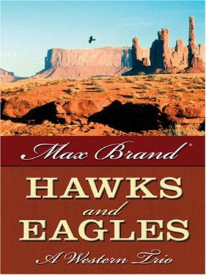 Hawks and eagles