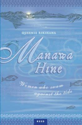 Manawa Hine
