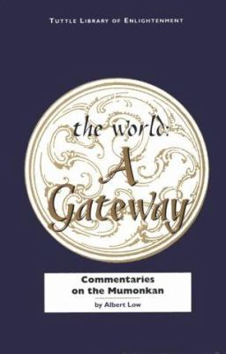 Low World Gateway cover art