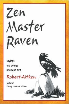 Aitken Raven cover art