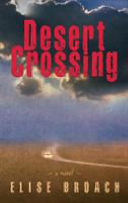 Details about Desert crossing