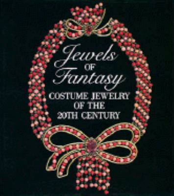 Jewels of fantasy