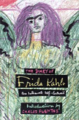The Diary of Frida Kahlo