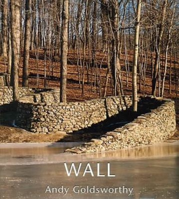 Wall :       at Storm King