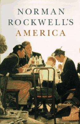 Norman Rockwell's America