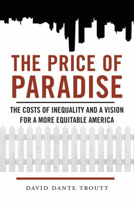 Troutt Price of Paradise