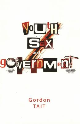 Youth, sex & government