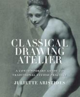 A book cover with a black and white drawing of a nude woman leaning forward. The title text is white on top of the image.