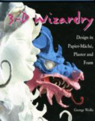 A book cover with a 3D image of a girl's face and a dragon's head on a back background.