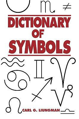 The Dictionary of Symbols