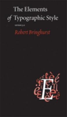 A black book cover with white and red text. A design featuring various letter E's is in the bottom right corner.