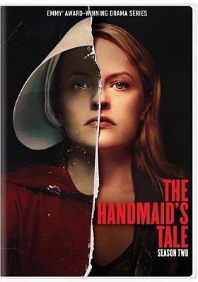 The Handmaid