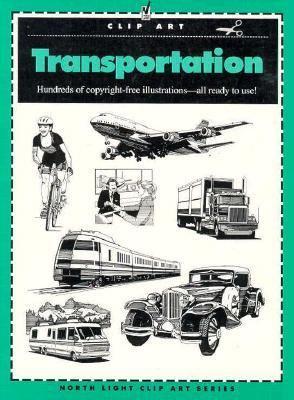 Clip art transportation