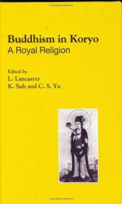 Koryo Royal cover art