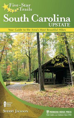Five-Star Trails: South Carolina Upstate