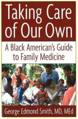 maroon and white book cover with title text and photograph of Black family
