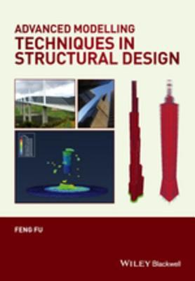 book cover: Advanced Modelling Techniques in Structural Design
