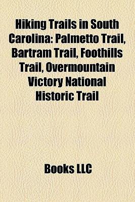 Hiking Trails in South Carolina