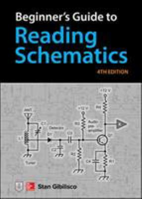 Beginner's Guide to Reading Schematics