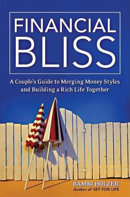 Cover of Financial Bliss