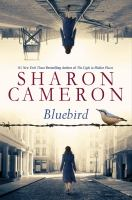 Cover image for BLUEBIRD
