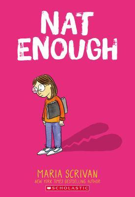 Nat Enough