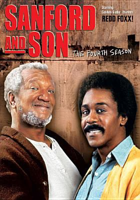 Sanford and son.