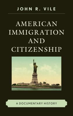 American Immigration and Citizenship