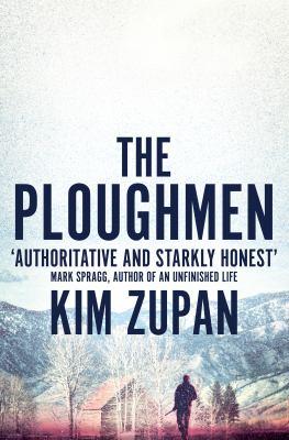 The ploughmen : a novel