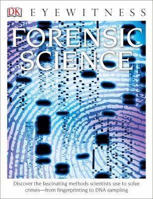 Eyewitness forensic science