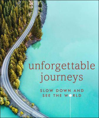 Unforgettable journeys :