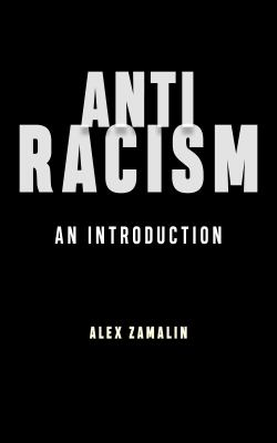 Zamalin Antiracism cover art