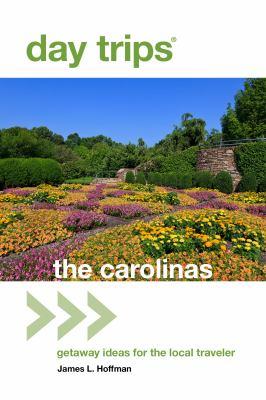 Day Trips: The Carolinas