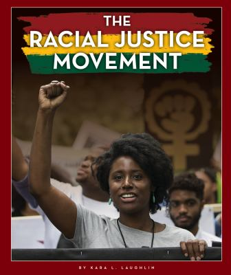 The racial justice movement