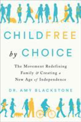 Childfree by Choice
