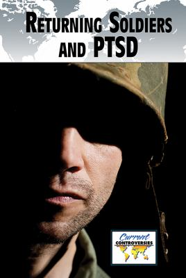 Returning Soldiers and PTSD